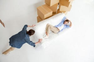 Movers London Company