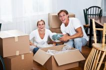International Removals Company For People Thinking Of Moving Abroad
