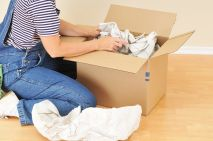 Find Out Which is the Best Choice for Removals in Hampstead