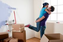 Why Removal Companies Are The Best Choice?