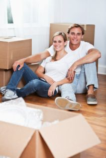 Hiring Ruislip Furniture Removals Company or DIY Removals
