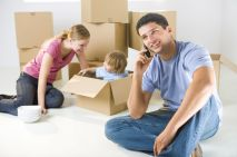 Harrow House Removals - What Should Be on your Moving Checklist before Moving?