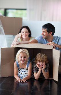 Packing tips that will make your move smoother