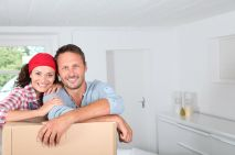 Relocation Services – the Benefits and Pitfalls