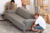 Compare The Rates Of Various SW11 Removal Service Providers To Get The Best Moving Package