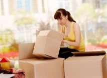 The Guide to Successful Clapham Office Removals
