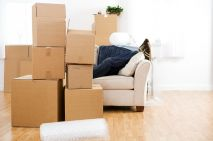 Top 5 Budget Gifts for Neighbours Moving Away
