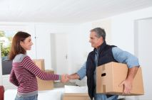 What To Look For In A TW9 Office Removals Company