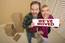 Packing Safely for your Croydon Home Removal to Save Time when Unpacking