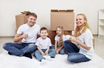Distinguish the Real Movers' Reviews When Choosing N1 Removal Company