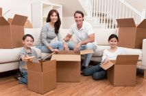 Watford Furniture Removals Require Serious Planning And Preparation