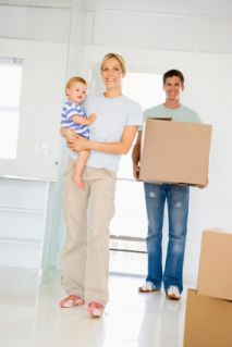 Legitimate Moving Companies Stockwell Will Be Insured